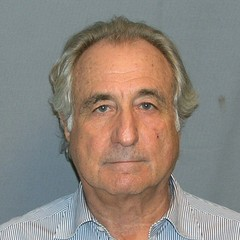 famous quotes, rare quotes and sayings  of Bernard Madoff