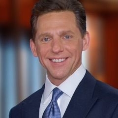 famous quotes, rare quotes and sayings  of David Miscavige