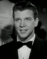 famous quotes, rare quotes and sayings  of Dan Dailey