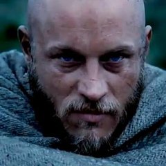 famous quotes, rare quotes and sayings  of Ragnar Lodbrok