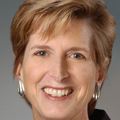 famous quotes, rare quotes and sayings  of Christine Todd Whitman