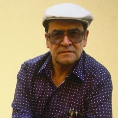famous quotes, rare quotes and sayings  of Jaime Escalante
