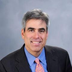 famous quotes, rare quotes and sayings  of Jonathan Haidt