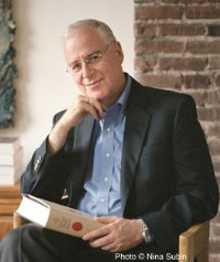 famous quotes, rare quotes and sayings  of Ron Chernow