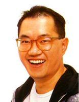 famous quotes, rare quotes and sayings  of Akira Toriyama