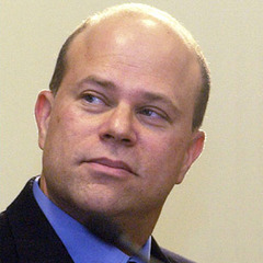 famous quotes, rare quotes and sayings  of David Tepper