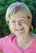 famous quotes, rare quotes and sayings  of Jane Blalock