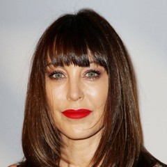 famous quotes, rare quotes and sayings  of Tamara Mellon