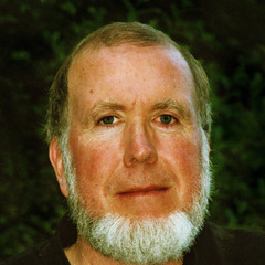 famous quotes, rare quotes and sayings  of Kevin Kelly