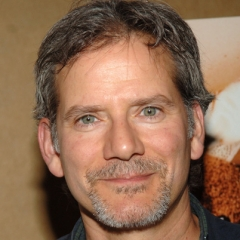 famous quotes, rare quotes and sayings  of Campbell Scott