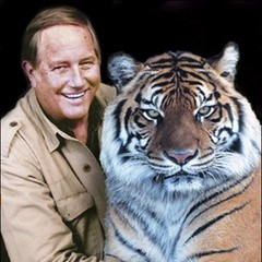 famous quotes, rare quotes and sayings  of Jim Fowler