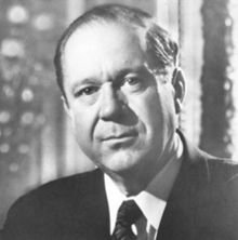 famous quotes, rare quotes and sayings  of Russell B. Long