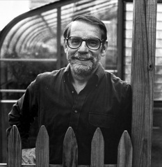 famous quotes, rare quotes and sayings  of John McPhee