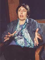 famous quotes, rare quotes and sayings  of Judith Lewis Herman