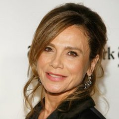 famous quotes, rare quotes and sayings  of Lena Olin