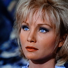 famous quotes, rare quotes and sayings  of Susan Oliver