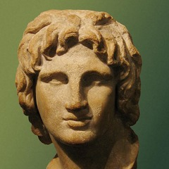 famous quotes, rare quotes and sayings  of Alexander the Great