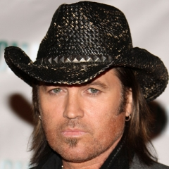 famous quotes, rare quotes and sayings  of Billy Ray Cyrus