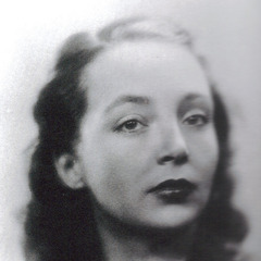 famous quotes, rare quotes and sayings  of Marguerite Duras