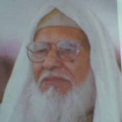 famous quotes, rare quotes and sayings  of Abul Hasan Ali Hasani Nadwi
