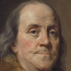 famous quotes, rare quotes and sayings  of Benjamin Franklin