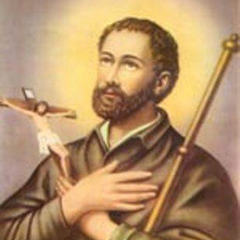 famous quotes, rare quotes and sayings  of Francis Xavier