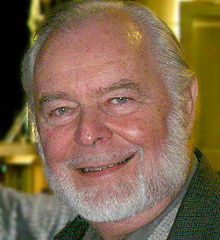 famous quotes, rare quotes and sayings  of G. Edward Griffin