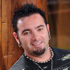 famous quotes, rare quotes and sayings  of Chris Kirkpatrick