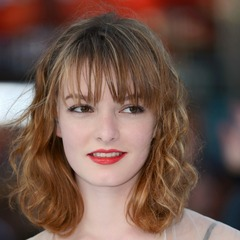 famous quotes, rare quotes and sayings  of Dakota Blue Richards