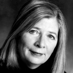 famous quotes, rare quotes and sayings  of Barbara Ehrenreich