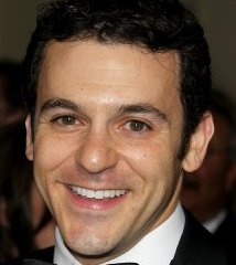 famous quotes, rare quotes and sayings  of Fred Savage
