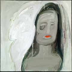 famous quotes, rare quotes and sayings  of Eva Hesse