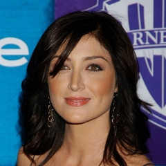 famous quotes, rare quotes and sayings  of Sasha Alexander