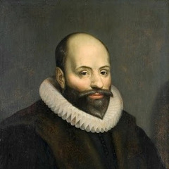 famous quotes, rare quotes and sayings  of Jacobus Arminius