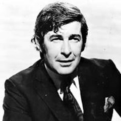 famous quotes, rare quotes and sayings  of Dave Allen