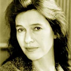 famous quotes, rare quotes and sayings  of Louise Erdrich