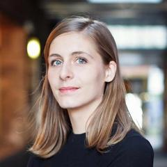 famous quotes, rare quotes and sayings  of Eleanor Catton