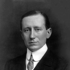 famous quotes, rare quotes and sayings  of Guglielmo Marconi