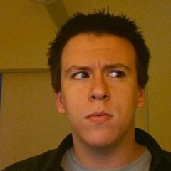 famous quotes, rare quotes and sayings  of Philip DeFranco