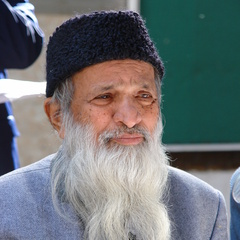 famous quotes, rare quotes and sayings  of Abdul Sattar Edhi