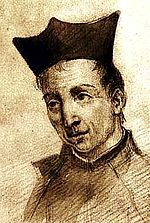 famous quotes, rare quotes and sayings  of Baltasar Gracian