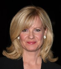 famous quotes, rare quotes and sayings  of Bonnie Hunt