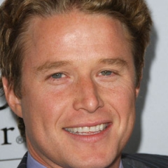 famous quotes, rare quotes and sayings  of Billy Bush