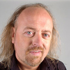 famous quotes, rare quotes and sayings  of Bill Bailey