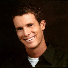 famous quotes, rare quotes and sayings  of Daniel Tosh