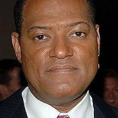 famous quotes, rare quotes and sayings  of Laurence Fishburne