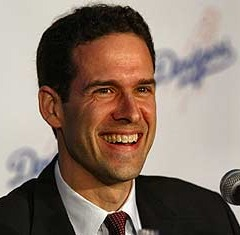 famous quotes, rare quotes and sayings  of Paul DePodesta