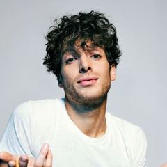 famous quotes, rare quotes and sayings  of Paolo Nutini