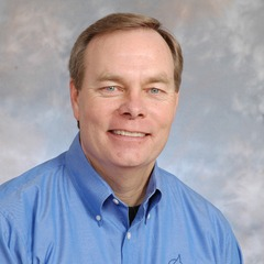 famous quotes, rare quotes and sayings  of Andrew Wommack