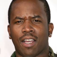 famous quotes, rare quotes and sayings  of Big Boi